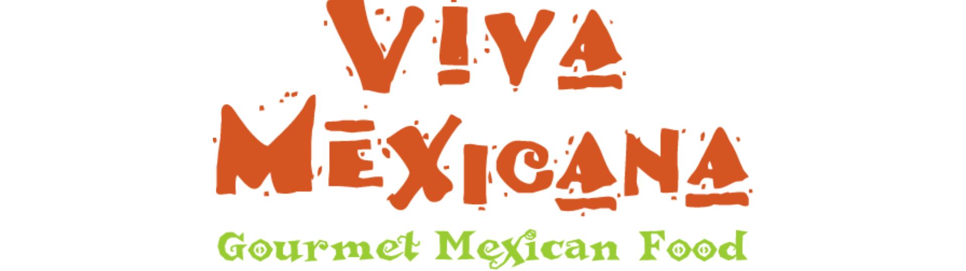 viva mexicana gourmet mexican food